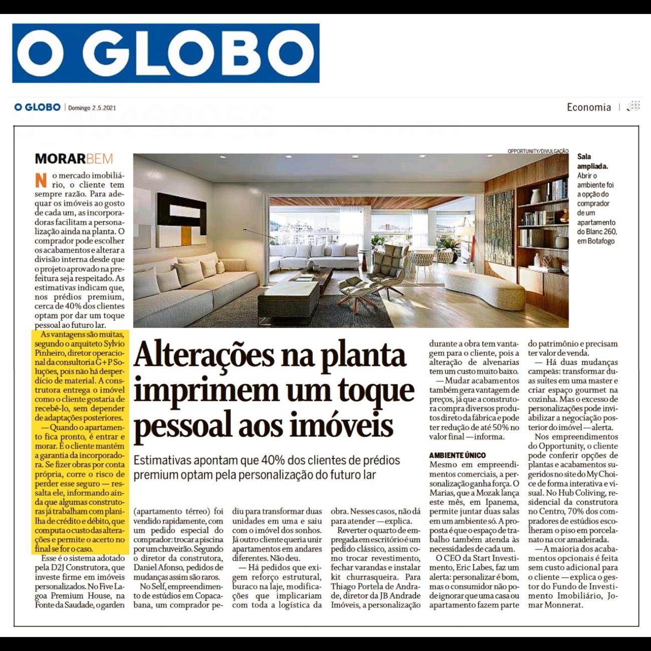 imprensa-globo